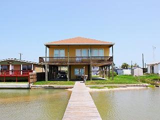 Copano Vista - Rockport vacation rentals