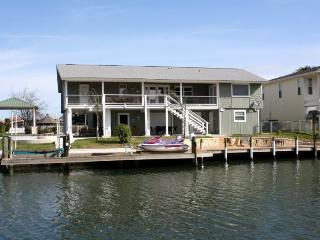 Royal Estes - Rockport vacation rentals