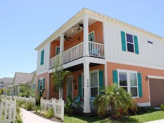 Coral Harbor - Rockport vacation rentals