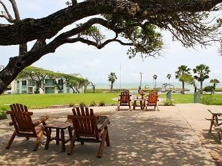 Coastal Charm - Rockport vacation rentals