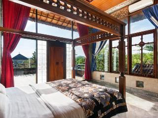 Puri Uluwatu Estate House Executive - Pecatu vacation rentals