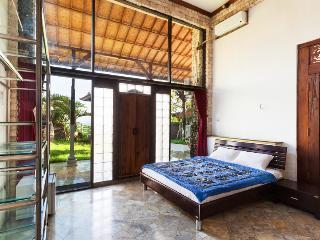 Puri Uluwatu Estate House Queen - Pecatu vacation rentals