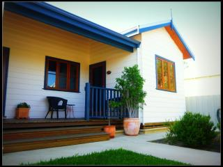 Orient Cottage - Fremantle vacation rentals