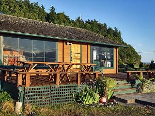 Vacation Rental in Whidbey Island