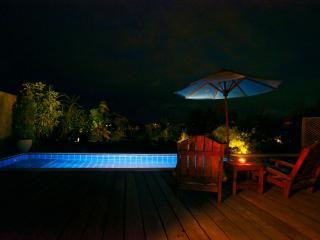 2BR Dunia Villette near Echo Beach - Canggu vacation rentals