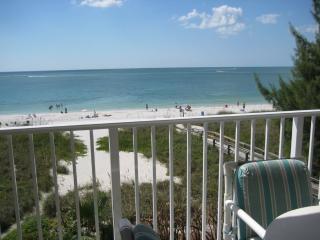 Sand Pebble Resort, Treasure Island, Florida - Treasure Island vacation rentals