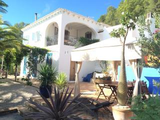 Villa Vista Naranja - Oliva vacation rentals