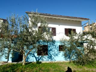 Mon Perin Castrum - Floris*** - Bale vacation rentals