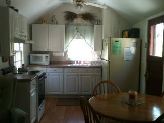 Quaint Cape Cod Cottage - Cape Cod vacation rentals