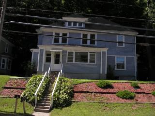 Mac's Place - 5 mins to All Star Village - Oneonta vacation rentals