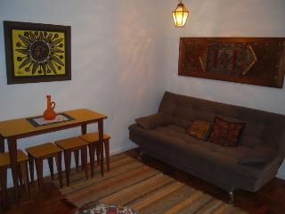 Copa Santa Clara Apartment - State of Rio de Janeiro vacation rentals