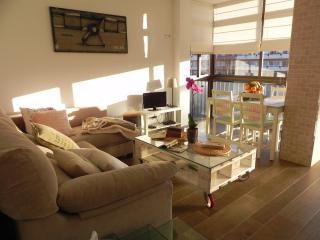 Kellys apartment A with wifi - Ca'n Picafort vacation rentals