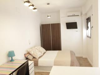 Apartment Albayzin 2 + WIFI - Maracena vacation rentals