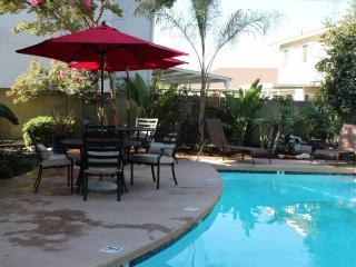 Great Pool Home,Close to Disneyland! - Anaheim vacation rentals