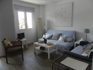 Kellys apartment B with wifi - Ca'n Picafort vacation rentals