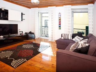 Bairro Alto/Chiado! Trendy & Cozy 2 - Costa de Lisboa vacation rentals