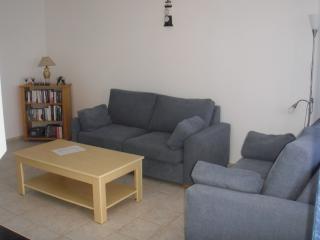 Villa Horizont - Balchik vacation rentals