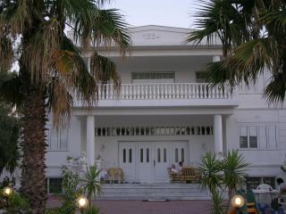 Luxurious Villa in Halkidiki Greece - Pefkohori vacation rentals