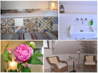 Green Papaya-B&B Villa Lavanda-Noci/Alberobello - Noci vacation rentals