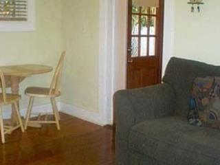 Studio Apartment - Miami Beach vacation rentals