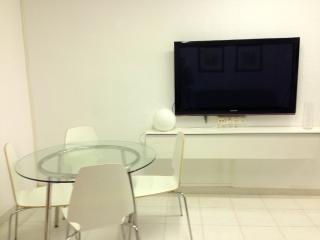 APARTAMENTO SAGRADA FAMILIA (Mínimo un mes) - Barcelona vacation rentals