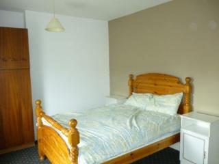 Cork City 4 Bed House with offstreet Parking - Cork vacation rentals
