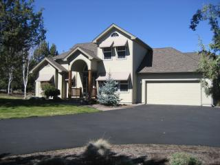 Peaceful and Private - Redmond vacation rentals