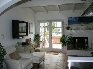 Newport Beach Rental - Newport Beach vacation rentals