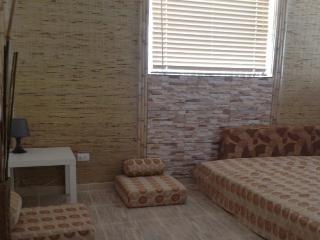 Apartment Sosua #4 'Bamboo' - Sosua vacation rentals