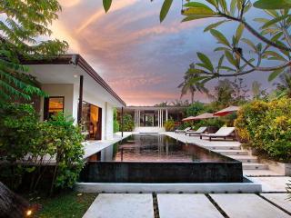 Villa Mona - Bali vacation rentals