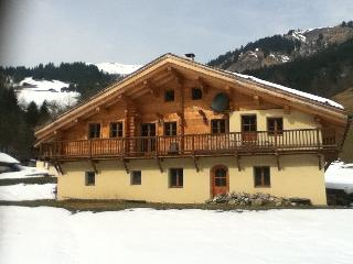 Chalet Very Joly - Les Contamines-Montjoie vacation rentals