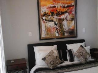 Luxery Furnished Apartments in Sandton - Sandton vacation rentals