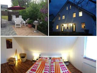 (website: hidden) - Schmallenberg vacation rentals