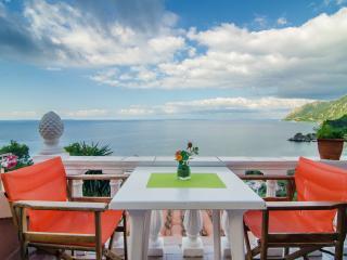 Bella Vista Apartments - Corfu vacation rentals
