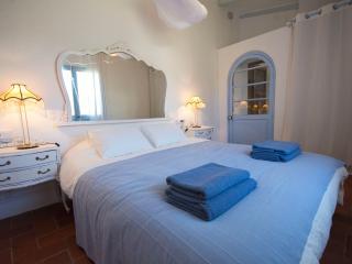 Rustic and peaceful finca in the cadaques nature - Cadaques vacation rentals