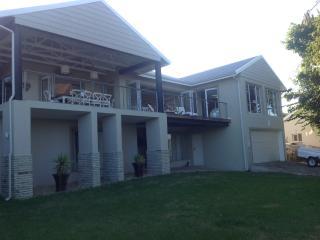 The Bird's Nest - Plettenberg Bay vacation rentals