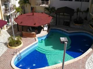 Gorgeous Three Level Penthouse By the Beach - San Pedro de Macoris vacation rentals