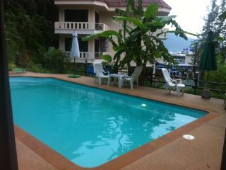 fengshuihouse - Patong vacation rentals