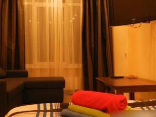 APART OVANYASA KIEV - Ukraine vacation rentals
