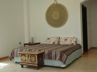 DELUXE DOUBLE BEDROOM with ENSUITE BATHROOM - Muscat vacation rentals