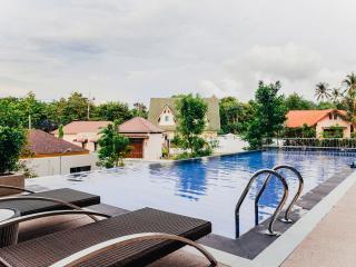 SAIYUAN BURI RESORT 55 - Rawai vacation rentals