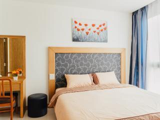 SAIYUAN BURI RESORT 51 - Rawai vacation rentals