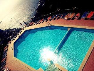 Schooner House - Positano vacation rentals