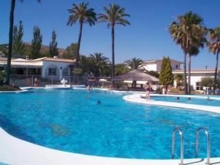 URBANIZACION FONT NOVA - 4/6 estandar - Castellon Province vacation rentals