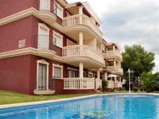 MADEIRA  - 6/8 estandar - Oropesa Del Mar vacation rentals