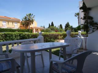 PLAYA ROMANA VILLAGE JARDIN - Apartamento 2/4 esta - Castellon Province vacation rentals
