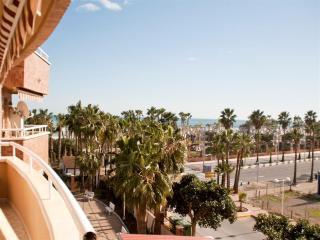 APARTAMENTOS ACAPULCO Marina D'or - 4/6 estandar - Castellon Province vacation rentals