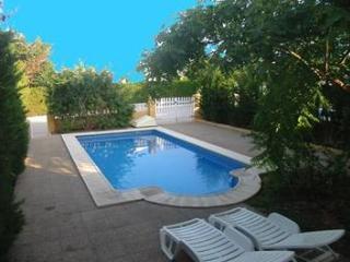 VILLAS SAN ANTONIO - 6/8 - Castellon Province vacation rentals