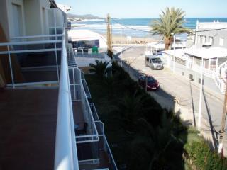 CANARET - 4/6 estandar - Alcossebre vacation rentals