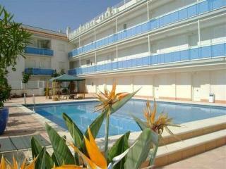 SAN MIGUEL - 4/6 estandar - Castellon Province vacation rentals